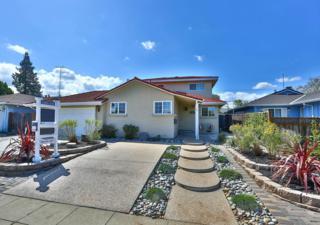 5307 Meridian Ave, San Jose, CA 95118 (#ML81643708) :: The Goss Real Estate Group, Keller Williams Bay Area Estates