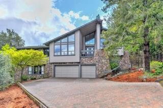 20870 Jacks Rd, Saratoga, CA 95070 (#ML81643721) :: The Goss Real Estate Group, Keller Williams Bay Area Estates