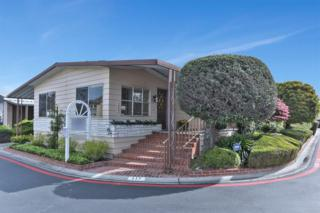1050 Borregas Ave 117, Sunnyvale, CA 94089 (#ML81643735) :: The Goss Real Estate Group, Keller Williams Bay Area Estates