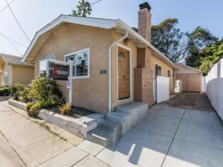 187 Washington St, San Jose, CA 95112 (#ML81643736) :: The Goss Real Estate Group, Keller Williams Bay Area Estates