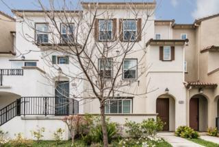 1747 Hillebrant Pl, Santa Clara, CA 95050 (#ML81643738) :: The Goss Real Estate Group, Keller Williams Bay Area Estates