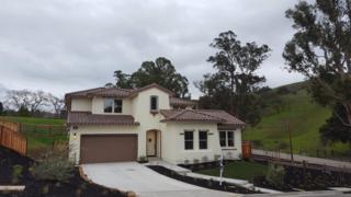 2610 San Felipe Ct Lot 7, San Jose, CA 95135 (#ML81643751) :: The Goss Real Estate Group, Keller Williams Bay Area Estates