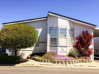 1085 Tasman Dr 519, Sunnyvale, CA 94089 (#ML81643782) :: The Goss Real Estate Group, Keller Williams Bay Area Estates