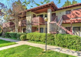 467 Costa Mesa Ter E, Sunnyvale, CA 94085 (#ML81643792) :: The Goss Real Estate Group, Keller Williams Bay Area Estates