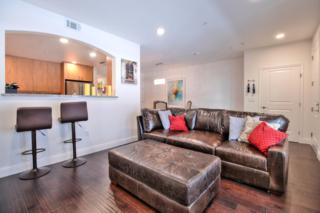 2585 El Camino Real 213, Santa Clara, CA 95051 (#ML81643796) :: The Goss Real Estate Group, Keller Williams Bay Area Estates