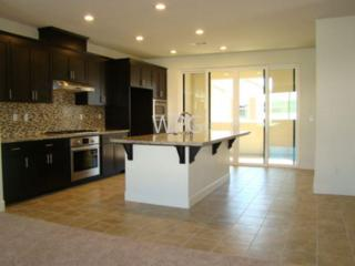 103 S Milpitas Blvd, Milpitas, CA 95035 (#ML81643835) :: The Goss Real Estate Group, Keller Williams Bay Area Estates