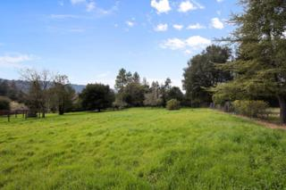425 Cervantes Rd, Portola Valley, CA 94028 (#ML81643851) :: The Goss Real Estate Group, Keller Williams Bay Area Estates