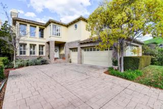 5250 Birkdale Way, San Jose, CA 95138 (#ML81643863) :: The Goss Real Estate Group, Keller Williams Bay Area Estates