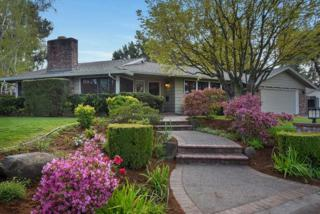 130 Cardinal Ln, Los Gatos, CA 95032 (#ML81643868) :: The Goss Real Estate Group, Keller Williams Bay Area Estates
