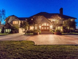 19251 Black Rd, Los Gatos, CA 95033 (#ML81643912) :: The Goss Real Estate Group, Keller Williams Bay Area Estates