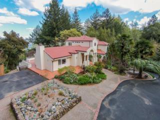 19992 Gist Rd, Los Gatos, CA 95033 (#ML81643913) :: The Goss Real Estate Group, Keller Williams Bay Area Estates