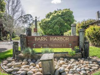 189 Frederick St, Santa Cruz, CA 95062 (#ML81643955) :: The Goss Real Estate Group, Keller Williams Bay Area Estates