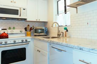 615 San Conrado Ter 2, Sunnyvale, CA 94085 (#ML81643967) :: The Goss Real Estate Group, Keller Williams Bay Area Estates