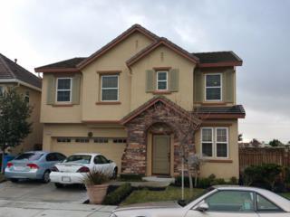 4740 Snead Dr, Santa Clara, CA 95054 (#ML81643998) :: The Goss Real Estate Group, Keller Williams Bay Area Estates