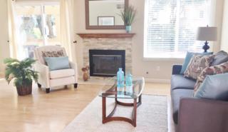 16126 Loretta Ln, Los Gatos, CA 95032 (#ML81644029) :: The Goss Real Estate Group, Keller Williams Bay Area Estates