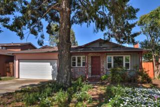 1827 Gunston Way, San Jose, CA 95124 (#ML81644037) :: The Goss Real Estate Group, Keller Williams Bay Area Estates