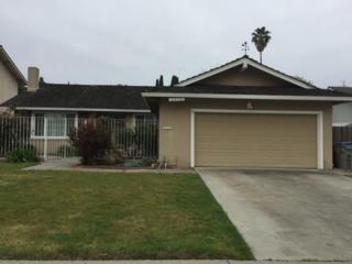 3279 Cheshire Dr, San Jose, CA 95118 (#ML81644052) :: The Goss Real Estate Group, Keller Williams Bay Area Estates
