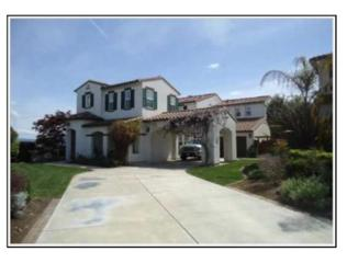 7410 Carnoustie Ct, Gilroy, CA 95020 (#ML81644075) :: The Goss Real Estate Group, Keller Williams Bay Area Estates
