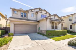 8532 Aspen Way, Gilroy, CA 95020 (#ML81644092) :: The Goss Real Estate Group, Keller Williams Bay Area Estates