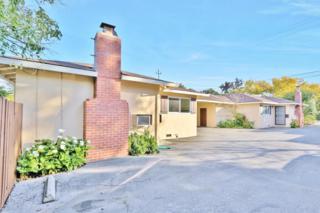 3165-3167 Alma St, Palo Alto, CA 94306 (#ML81644094) :: The Goss Real Estate Group, Keller Williams Bay Area Estates