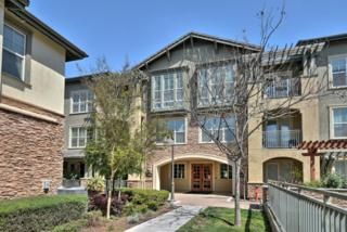 2881 Meridian Ave 218, San Jose, CA 95124 (#ML81644097) :: The Goss Real Estate Group, Keller Williams Bay Area Estates