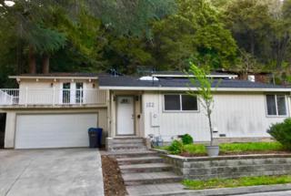 122 Whitney Ave, Los Gatos, CA 95030 (#ML81644100) :: The Goss Real Estate Group, Keller Williams Bay Area Estates