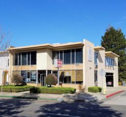 800 El Camino Real, Millbrae, CA 94030 (#ML81646100) :: The Gilmartin Group