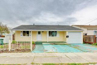 1044 Montgomery, San Bruno, CA 94066 (#ML81647501) :: The Gilmartin Group