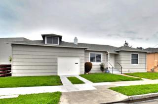 764 5th Ave, San Bruno, CA 94066 (#ML81647758) :: The Gilmartin Group