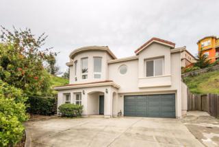 3005 Longview, San Bruno, CA 94066 (#ML81647911) :: The Gilmartin Group