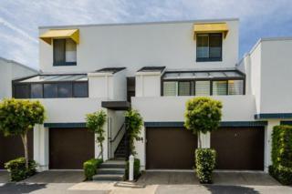664 Portofino Ln, Foster City, CA 94404 (#ML81647930) :: The Gilmartin Group