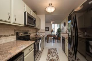 1191 Compass Ln 203, Foster City, CA 94404 (#ML81647934) :: The Gilmartin Group