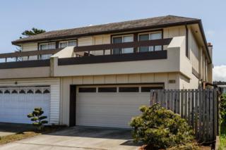 2677 Leix Way, South San Francisco, CA 94080 (#ML81647981) :: The Gilmartin Group