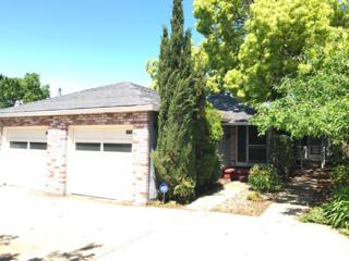 1169 Valota Rd, Redwood City, CA 94061 (#ML81648245) :: The Gilmartin Group