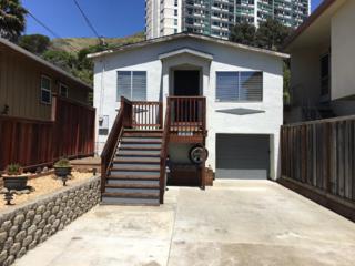 112 Randolph Ave, South San Francisco, CA 94080 (#ML81648563) :: The Gilmartin Group