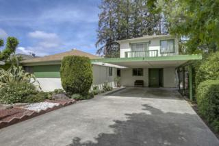 2752 Kensington Rd, Redwood City, CA 94061 (#ML81648620) :: The Gilmartin Group