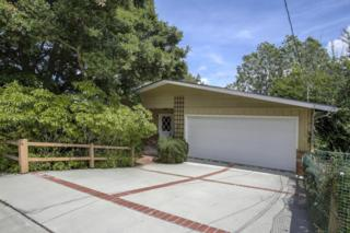 2241 Semeria Ave, Belmont, CA 94002 (#ML81648626) :: The Gilmartin Group