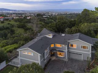 2930 Adeline, Burlingame, CA 94010 (#ML81648773) :: The Gilmartin Group