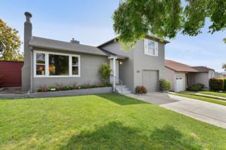 750 Cypress Ave, San Bruno, CA 94066 (#ML81648829) :: The Gilmartin Group
