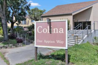 1 Appian Way 712-8, South San Francisco, CA 94080 (#ML81648905) :: The Gilmartin Group
