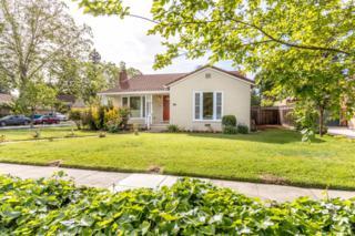 2103 Hopkins Ave, Redwood City, CA 94062 (#ML81648956) :: The Gilmartin Group