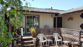 2722 Barclay Way, Belmont, CA 94002 (#ML81648981) :: The Gilmartin Group
