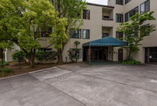 425 N El Camino Real 203, San Mateo, CA 94401 (#ML81649059) :: The Gilmartin Group