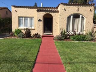 525 S 14th St, San Jose, CA 95112 (#ML81649104) :: The Gilmartin Group