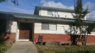 564 S Fair Oaks Ave 4, Sunnyvale, CA 94086 (#ML81649106) :: The Gilmartin Group