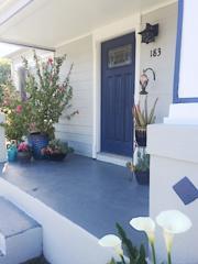 183 George St, San Jose, CA 95110 (#ML81649109) :: The Gilmartin Group