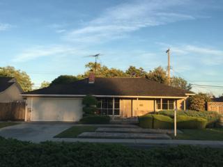 457 Saratoga Ave, Santa Clara, CA 95050 (#ML81649113) :: The Gilmartin Group