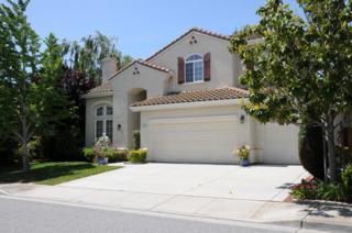 18321 Tolusa Ct, Morgan Hill, CA 95037 (#ML81652210) :: Carrington Real Estate Services