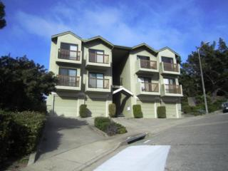 963 Ridgeview Ct B, South San Francisco, CA 94080 (#ML81652621) :: Carrington Real Estate Services