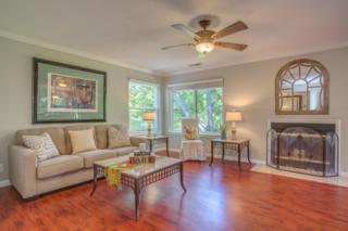 181 Del Monte Ln, Morgan Hill, CA 95037 (#ML81652682) :: Carrington Real Estate Services